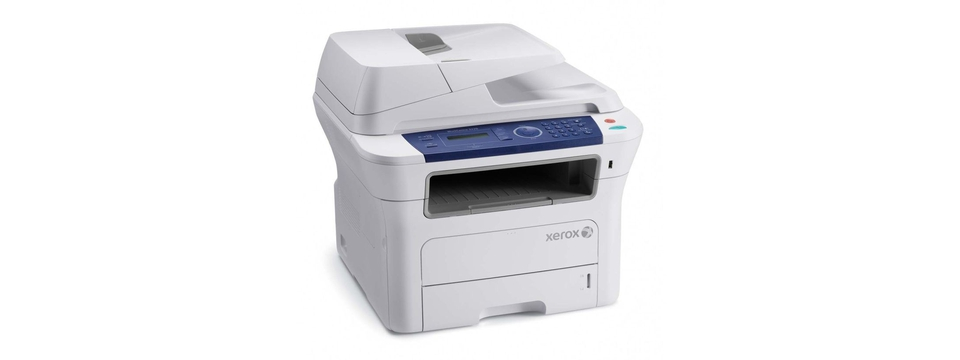 Xerox WorkCentre 3220V_DNA