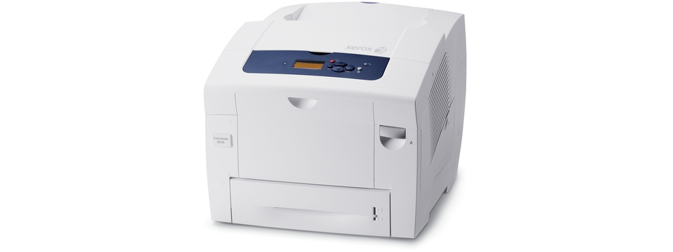 Xerox ColorQube 8570_DNA